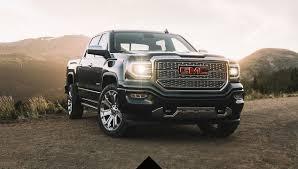 100 Ups Truck For Sale Sierra
