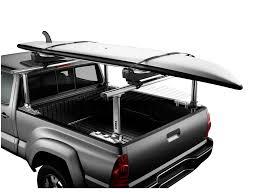 100 Aluminum Truck Thule Xsporter Pro MultiHeight Rack AutoEQca