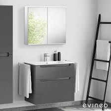 waschplatz komplett badmöbel set günstig bei reuter