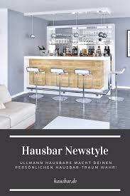 hausbars und theken nach wunsch wohnzimmer bar moderne