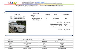 Troubleshooter Car Scam Could Drive You Into The Poorhouse Abc11com Craigslist Eastern N C Best Information Of New Car Release Greensboro Cars Trucks Vans And Suvs For Sale By Owner Jacks Used Llc In Rocky Mount Nc We Buy Sell Finance Eanccraigslistorg Craigslist Eastern Jobs Apartments Dealership In Winston Salem North Point Chrysler Jeep Box Van Truck Trailer Magazine A Carolina High School Student Dies After Being Shot A Cars Raleigh Bill Black Chevy Airy H Auto