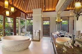 100 Interior Design In Bali HILTON BALI RESORT BALI INDONESIA SPACE Ternational Hotel