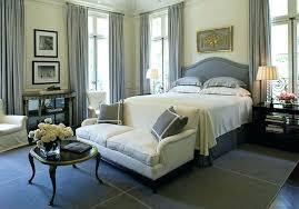 peinture chambre romantique chambre adulte luxe peinture chambre adulte gris chambre adulte