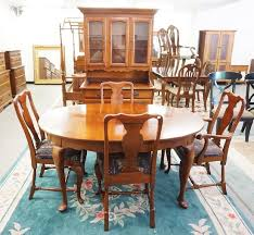 6 PC CHERRY DINING ROOM BY MONITOR FURNITURE CO. TABLE Kitchen Ding Room Fniture Scdinavian Designs Cape Cod Lawrence Dark Cherry Extension Table W6 Tom Seely Solid W 6 Chairs Sets And Chair Dock86 Universal Upscale Consignment 26 Big Small With Bench Seating 2019 Gently Used Ethan Allen Up To 50 Off At Chairish East West Nido6bchw Pc Ding Room Set Bkitchen Tables 4 Plus Bench In Black Cherryfinishblack And Cm88 Roccommunity Steve Silver Tournament Arm Casters Set Of 2 Oval American Drew Cherry 7 Pieces Used Leaf Finish Glass Top Modern Woptional Items