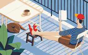 Inspiration For Small Outdoor Spaces - Balcony Ideas - IKEA Immersive Planning Workplace Research Rources Knoll 25 Nightmares We All Endure In A Hospital Or Doctors Waiting Grassanglearea Png Clipart Royalty Free Svg Passengers Departure Lounge Illustrations Set Stock Richter Cartoon For Esquire Magazine From 1963 Illustration Of Room With Chairs Vector Art Study Table And Chair Kid Set Cartoon Theme Lavender Sofia Visitors Sit On The Cridor Of A Waiting Room Here It Is Your Guide To Best Life Ever Common Sense Office Fniture Computer Desks Seating Massage Design Ideas Architecturenice Unique Spa