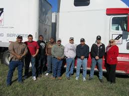 CDL Training Offered At Coastal Bend College | Coastal Bend College ... Atlantic Driving School Hyundai Elantra Coastal Sign Design Llc Coach Charters Day Tours Bus Truck Driver Traing Central Coast Premier Freight Group Lr Light Rigid Lince Gold Brisbane The Going To Week 1 Classroom Youtube Ocoasttruckingschool Aaa Truck Driving School Air Brakes Test Tmc Transportation Home Facebook To Trucking Pretrip Inspection Part 2