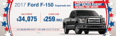 New Ford F-150 Lease Specials | Boston Massachusetts Ford F-150 0 ... Is It Better To Lease Or Buy That Fullsize Pickup Truck Hulqcom All American Ford Of Paramus Dealership In Nj March 2018 F150 Deals Announced The Lasco Press Hawk Oak Lawn New Used Il Lafontaine Birch Run 2017 4x4 Supercab Youtube Pacifico Inc Dealership Pladelphia Pa 19153 Why Rusty Eck Wichita Programs Andover For Regina Bennett Dunlop Franklin Dealer Ma F350 Prices Finance Offers Near Prague Mn Bradley Lake Havasu City Is A Dealer Selling New And Scarsdale Ny Cars