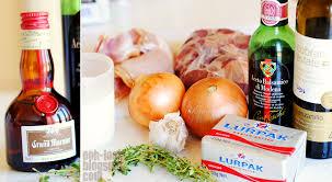 ooh look best chicken liver pate