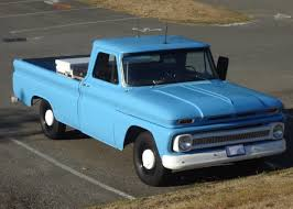 Chevy Truck, 1966, C-10, 1/2 Ton, Pickup, 350 V8, 3 Speed, Sold ... 1947 Chevy Shop Truck Introduction Hot Rod Network Nine Classic Custom Chevrolet Trucks That Claimed Over 1000 At 1966 C10 12 Ton Pickup 350 V8 3 Speed Sold 1950s For Sale Your Dealer Keeping The Look Alive With This Theres A New Deerspecial Super 10 Gradys 1953 Car Lovers Direct 1951 Restoration Td Customs 1955 Stepside Lingenfelters 21st Century Truckin Awesome 1949 Interior Cars Classic Vintage Trucks Pinterest Pick Up Editorial Image Of Pick Ranch