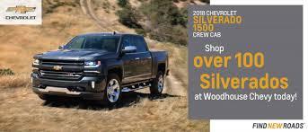 New Chevrolet & Used Car Dealer | Omaha, NE