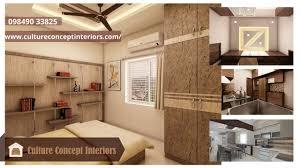 100 Architects In Hyd Terior In Erabad Interiors Interior