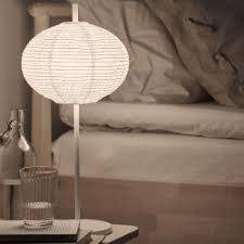 Table Lamps For Bedrooms by Bedroom Lighting U0026 Lamps Ikea