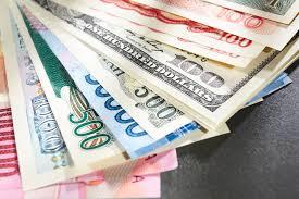 bureau de change dollar bureau de change in newry newry business improvement district