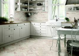 emil ceramica beaver tile and stone