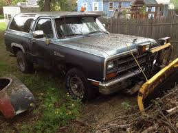 Craigslist Snow Plows For Sale | Top Car Release 2019 2020 Craigslist Shoals Personals Top Car Reviews 2019 20 Trucks For Sales Sale Dothan Al Craigslist Dothan Cars Wordcarsco Al Carsiteco Cars By Owners Release Tampa Bay And Trucks By Owner Atlanta And Owner Green Searchthewd5org Knoxville Truck Driving School Tn Ny User Fargo