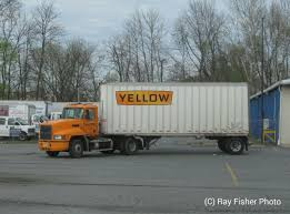 Yellow Freight - Overland Park, KS - Ray's Truck Photos Truck Trailer Transport Express Freight Logistic Diesel Mack About Yrc Worldwide Transportation Service Provider Gateway Distribution Inc Companies In Pukekohe Area At Yellow Nz Trucking Company Shelocta Indiana Pa West Penn 5 Large Trucks And The Hazards They Can Pose Shannon Law Group Pc Okosh Cporation Wikipedia Center Manufacturing Cab Net Worth 21 Alternative Uses For Shipping Containers Containerport Carriers Factoring Companies Ikon Services Roar Logistics Home