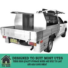 Highly Secure TLock Half Lid Polished Aluminium Tool Organizer Box ... New Open Road Scentsy Warmer Motorcycle Truck Lid Only Scentsy Powerful Hard Lid Trifold Cover For Holden Colorado 2012current Truck Lid Fuller Truck Accsories Pickup Trunk Stock Image Image Of Load Bumper 29130941 Products Pro Form Jeraco Caps Tonneau Covers Fiberglass 2 Way With Sports Bar Xtra Super Cab Undcover Lux Lids Trux Unlimited Unique Brute Standard Single Crossover Jhp Mountain Top Roll Roller Ute Gaylords Butterfly Bedcover