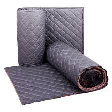 Sound Dampening Curtains Industrial by Noise Control Barriers Soundproofing Materials All Noise