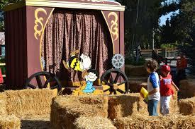 Knotts Berry Farm Halloween Haunt Jobs by Knott U0027s Scary Farm South Bay Sparkle