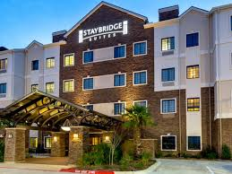 College Station Hotels Staybridge Suites College Station