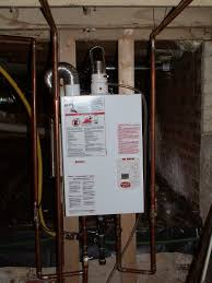 Under Sink Recirculating Pump by A Warning About Tankless Water Heaters Networx