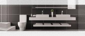 hornbad badezimmer sanierung in berlin brandenburg