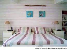 chambre adulte nature photos décoration de chambre d adulte suite nature bleu blanc de
