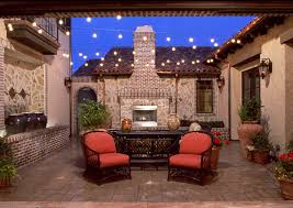 Home Design Interior Tuscan Style Homes