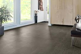 armstrong vinyl flooring pozyczkionline info
