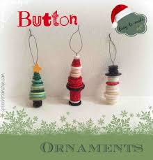 Sell Fair Projects Rhcom Easy Xmas Crafts To Make At Home Christmas And