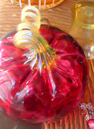 Puyallup Glass Pumpkin Patch by 83 Best Glass Pumpkins Images On Pinterest Colours Confetti And