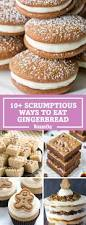 Pumpkin Gingerbread Trifle Taste Of Home by 13 Best Gingerbread Dessert Recipes Easy Homemade Gingerbread Ideas