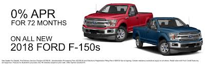 100 Ford Trucks For Sale In Florida Dealer In Tampa FL Used Cars Tampa Veterans