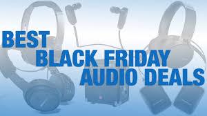 Bose Quietcomfort 15 Black Friday Deals - Harbor Freight ...