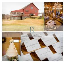 Spring Wedding At The Barn At Gibbet Hill | Molly+Ken Amy Brad Barn At Gibbet Hill Wedding Groton Massachusetts Rustic Weddings Show Mother Natures Chic Side Boston Magazine The Nicole Dennis On Vimeo Lydia Todd Lovely Valentine Emily Brian Ma At Kelsea Albertos Kelly Bvenuto Melissa And John Summer Sarah Jeremy Worcester Photographs Of Amanda Dj Spring Grill