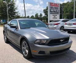 Buy 2010 Ford Mustang Premium - For Sale In Raleigh, Nc | Reliable ... Gmc Sierra 2500 Denalis For Sale In Raleigh Nc Autocom Used Cars Sale Leithcarscom Its Easier Here 27604 Knox Auto Sales Inc Box Trucks For Caforsalecom Taco Grande Raleighdurham Food Roaming Hunger Nc New 2019 Honda Ridgeline Rtle Awd Serving Less Than 1000 Dollars 27603 Lees Center Caterpillar 74504 Year 2017