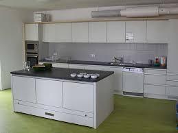 küche treppen türen für das kinderhaus schreiner nau