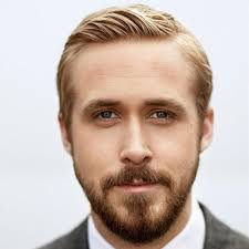 Chin Curtain Beard Styles by The Best Beard Styles For Your Face Shape Zeus
