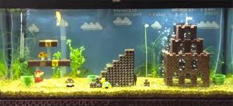 aquarium pas cher montreal photo id e aquarium pas cher achat