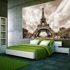 Bedroom Interesting Themes For Your Kids