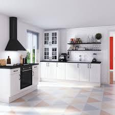 magasin but cuisine cuisine but aquipae inspirations et but cuisine équipée photo but