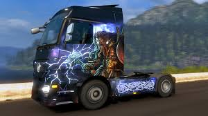 Save 50% On Euro Truck Simulator 2 - Viking Legends On Steam Double Trailers Pack Euro Truck Simulator 2 Mod Youtube Buy Going East Steam Save 70 On Michelin Fan 2017 Promotional Art Ets2 Or Dlc Special Transport Gameplay The Very Best Mods Geforce 119 Crack Gameworld24 130 Update Open Beta And Download Mersgate Tutorial With Tobii Eye Tracking
