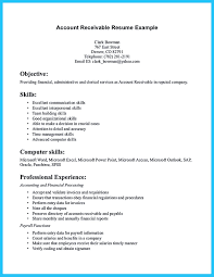 Accounts Receivable Resume Presents Both Skills And Also The ... College Research Essay Buy Custom Written Essays Homework Top 10 Intpersonal Skills Why Theyre Important Good Skill For Resume Horiznsultingco Soft Job Example Open Account Receivable Shows Both Technical And Restaurant Manager Resume Sample Tips Genius Professional Makeup Artist Templates To Showcase Your Talent 013 Reference Letter Nice How To Write Examples By Real People Ux Designer Skill Categories