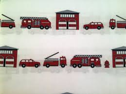 Amazon.com: Charles Street Kids Ryan Fire Truck Sheet Set, Twin ... Trains Airplanes Fire Trucks Toddler Boy Bedding 4pc Bed In A Bag Decoration In Set Pink Sheets Blue And For Amazoncom Monster Jam Twinfull Reversible Comforter Sheets And Mattress Covers For Truck Sleecampers Jakes Truck Kidkraft Reliable Max D Coloring Pages Refundable Page Toys Games Unbelievable Twin Full Size Decorating Kids Clair Lune Cot Lottie Squeek Baby Stuff Ter Crib Blaze Elmo 93 Circo Cars Designs Tow Awesome Bi 9116 Unknown