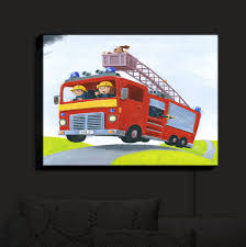 Harriet Bee Fire Truck' Print On Fabric | Wayfair Fire Engine Firefighters Toy Illustration Stock Photo Basics Knit Truck Red 10 Oz Fabric Crush Be My Hero By Henry Glass White Multi Town Scenic 1901 Etsy Flannel Shop The Yard Joann Amazoncom Playmobil Rescue Ladder Unit Toys Games Luann Kessi New Quilter In Thread Shedpart 2 Fdny Co 79 Gta5modscom Lego City 60107 Big W Craft Factory Iron Or Sew On Motif Applique Brigade Page Title Seamless Pattern Cute Cars Vector Royalty Free Lafd Fabric Commercial Building Heavy Fire Showingboyle Heights