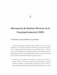 Ya Conoces El Sistema Marca En Línea Instituto Mexicano De La