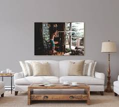 Canvas Prints – CanvasHQ 50 Off Zazzle Coupons Promo Codes December 2019 Rundisney Promo Code 20 Spirit Store Discount Codes Epicentral 40 Transact Gaming Solutions Walgreens Passport Photo Coupon 6063 Anpoorna Irvine Coupons 11x14 Canvas Set Of 3 Portrait Want To Sell Your Otography Use Smmug Flux Brace Garden Wildlife Direct Save More With Overstock Overstockcom Tips Prting And Gallery Wrap Avast Coupon November 20 60 Off Products Latest Mixbook November2019 Get