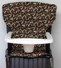 Target Eddie Bauer High Chair by Furniture Home Astounding Natures Purest High Chair About Remodel