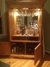 best 25 tv armoire ideas on pinterest tv cabinet redo amoire