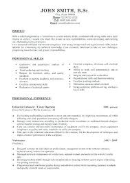 Construction Worker Resume Examples And Samples Unique For General Job Lidazayiflamafo Of Absolute Accordingly